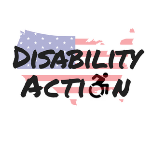 Disability Action for America